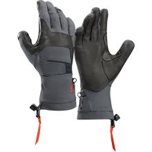 Alpha AR Glove by Arc'teryx