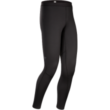 Phase SL Bottom Men's by Arc'teryx