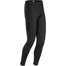 Rho LT Bottom Men's by Arc'teryx