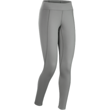 Rho LT Bottom Women's by Arc'teryx