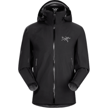 Iser Jacket Men's by Arc'teryx in Highlands Ranch CO