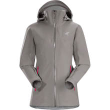 Astryl Jacket Women's by Arc'teryx