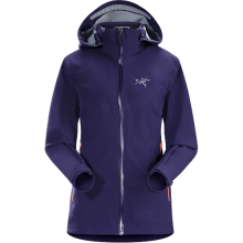 Ravenna Jacket Women's by Arc'teryx in Victoria Bc