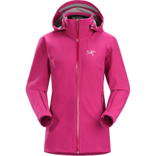 Ravenna Jacket Women's by Arc'teryx in Boise Id