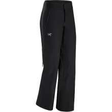 Ravenna Pant Women's by Arc'teryx
