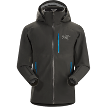 Cassiar Jacket Men's by Arc'teryx in New Haven Ct