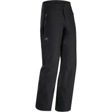 Cassiar Pant Men's by Arc'teryx in Portland Or