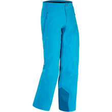 Cassiar Pant Men's by Arc'teryx in Abbotsford Bc