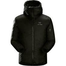 Firebee AR Parka Men's by Arc'teryx in Montreal QC