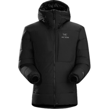 Ceres SV Parka Men's by Arc'teryx in Quebec Québec