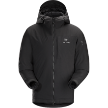 Kappa Hoody Men's by Arc'teryx