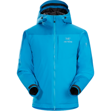 Kappa Hoody Men's by Arc'teryx in Nibley Ut