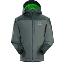 Kappa Hoody Men's by Arc'teryx in Fairbanks Ak