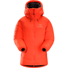 Ceres SV Parka Women's