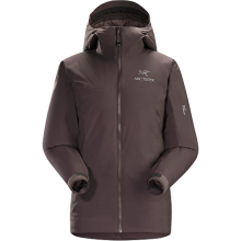 Kappa Hoody Women's by Arc'teryx