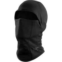 Phase AR Balaclava by Arc'teryx