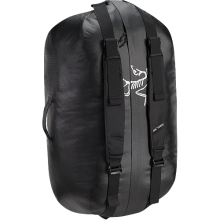Carrier Duffel 80 by Arc'teryx