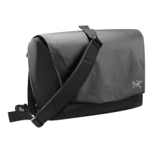 Fyx 13 Bag by Arc'teryx