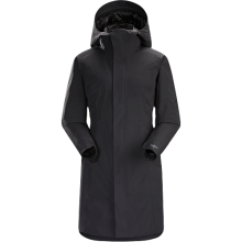 Durant Coat Women's by Arc'teryx in Charleston Sc