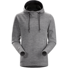 Elgin Hoody Men's by Arc'teryx
