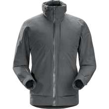Ames Jacket Men's by Arc'teryx in Nibley Ut