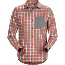 Bernal Shirt Men's by Arc'teryx in Lubbock Tx
