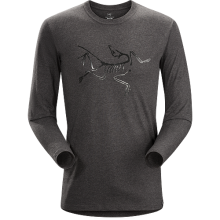 Archaeopteryx LS T-Shirt Men's