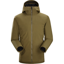 Koda Jacket Men's by Arc'teryx in Kansas City Mo