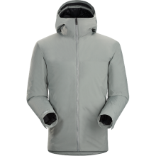Koda Jacket Men's by Arc'teryx in Clinton Township Mi