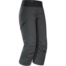 Axina Knicker Women's by Arc'teryx