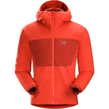 Proton AR Hoody Men's by Arc'teryx in Evanston Il