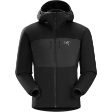 Proton AR Hoody Men's by Arc'teryx in Washington Dc