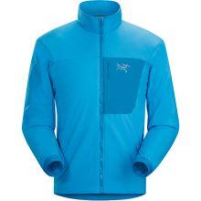 Proton LT Jacket Men's by Arc'teryx in Marietta Ga