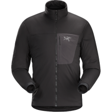 Proton LT Jacket Men's by Arc'teryx in Marietta Ga