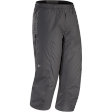 Axino Knicker Men's by Arc'teryx