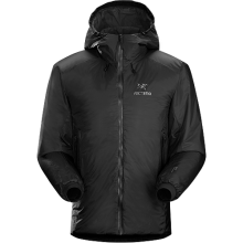 Nuclei AR Jacket Men's by Arc'teryx