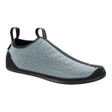 GORE-TEX Low Liner Women's