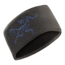 Knit Headband by Arc'teryx