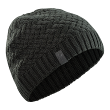 Waffle Toque by Arc'teryx in Canmore Ab