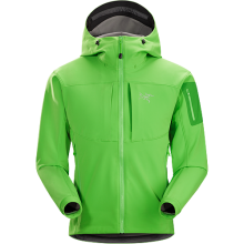Gamma MX Hoody Men's by Arc'teryx in Truckee Ca