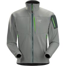 Gamma MX Jacket Men's by Arc'teryx in Little Rock Ar