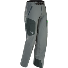 Gamma MX Pant Men's