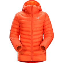 Cerium LT Hoody Women's in Solana Beach, CA