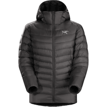 Cerium LT Hoody Women's by Arc'teryx in Clinton Township Mi