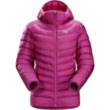 Cerium LT Hoody Women's by Arc'teryx in Atlanta Ga