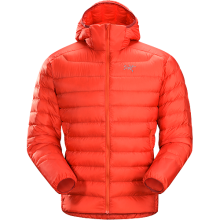 Cerium LT Hoody Men's by Arc'teryx in Delray Beach Fl