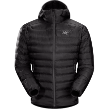 Cerium LT Hoody Men's by Arc'teryx in Portland Or