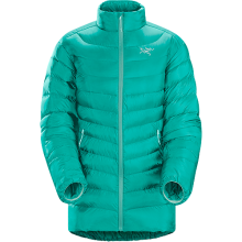 Cerium LT Jacket Women's by Arc'teryx