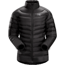 Cerium LT Jacket Women's by Arc'teryx in New York NY