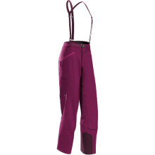 Procline FL Pants Women's by Arc'teryx